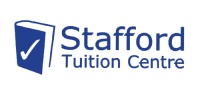 Stafford Tuition Centre (Mid Staffordshire Junior Football League)
