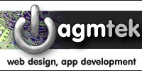 AGMTEK UK (Mid Lancashire Football League)