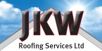 JKW Roofing Services Ltd
