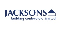 Jacksons Building Contractors Limited