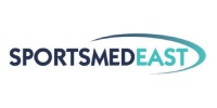 Sportsmed East