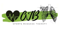 OJB Sport Massage Therapy