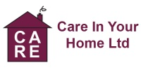 Care In Your Home Ltd