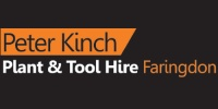Peter Kinch Plant Ltd