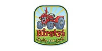 Hirsty's Family Fun Park