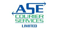 ASE Courier Services Limited