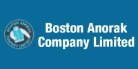 Boston Anorak Company Limited