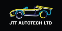 JTT Autotech Ltd (Watford Friendly League)