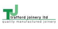 Trafford Joinery Ltd