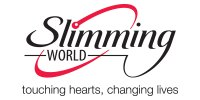 Jo Rowland Slimming World