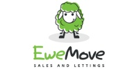 EweMove Stapleford