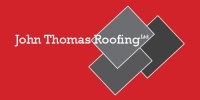 John Thomas Roofing Ltd