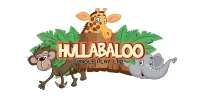 Hullabaloo Jungle Play Ltd