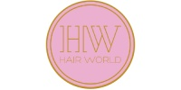 Hair World Wirral
