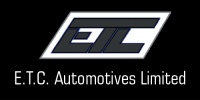 ETC Automotives Limited