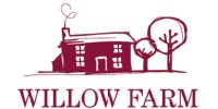 The Willow Farm