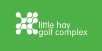 Little Hay Golf Complex (West Herts Youth League )