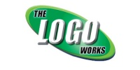 The Logo Works (Woodspring Junior League)