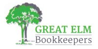 Great Elm Bookkeepers