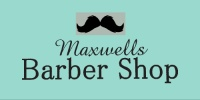 Maxwells Barber Shop