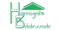 Harrogate Brickwork