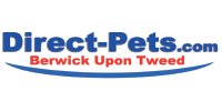Direct-Pets