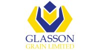 Glasson Grain Ltd