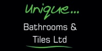Unique Bathrooms & Tiles Ltd