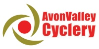 Avon Valley Cyclery