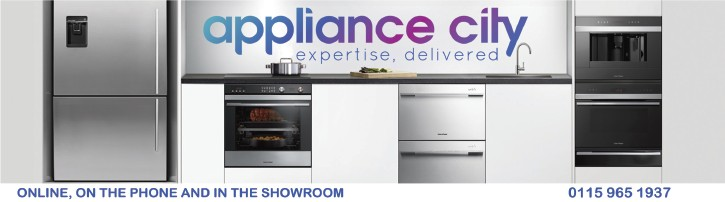 Click here to visit Appliance City