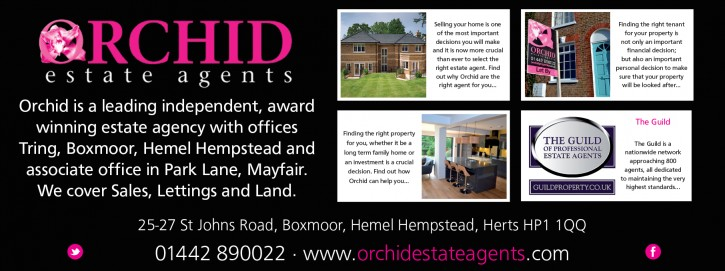 Click here to visit Orchid Estate Agents