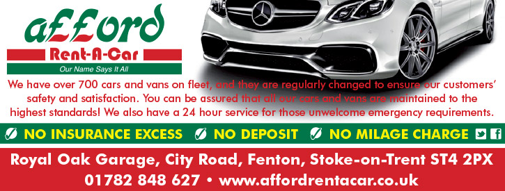Click here to visit Afford Rent-A-Car
