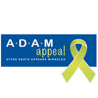 The Adam Appeal - Providing Cardiac Defibrillators to schools, colleges, sports halls and community venues
