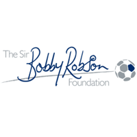 The Sir Bobby Robson Foundation - Finding more effective ways to detect and treat cancer.
