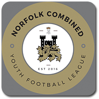Download our 'Norfolk Combined Youth Football League Pitch Finder app' for Android and iOS