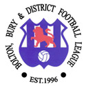 Bolton, Bury & District Football League