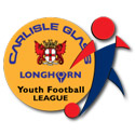 Carlisle Glass Longhorn Youth Football League