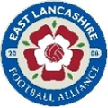 East Lancashire Football Alliance