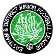 Eastham & District Junior Football League