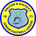 Halton & District Junior League