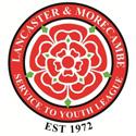 Lancaster & Morecambe STYL