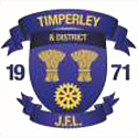 Timperley & District Junior Football League