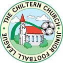Chiltern Church Junior Football League
