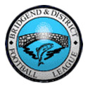 Bridgend & District League