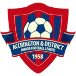 Accrington and District Junior Football League