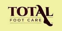 Total Foot Care