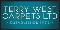 Terry West Carpets