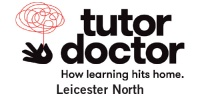 Tutor Doctor Leicester North