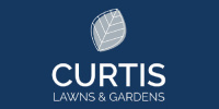 Curtis Lawns & Gardens