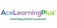 Ace Learning Plus Ltd